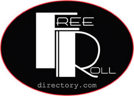 Free Roll Poker Directory