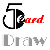 5 card draw strategy tips for spades
